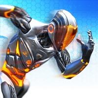 Codes for RunBot - Parkour Running Game Hack