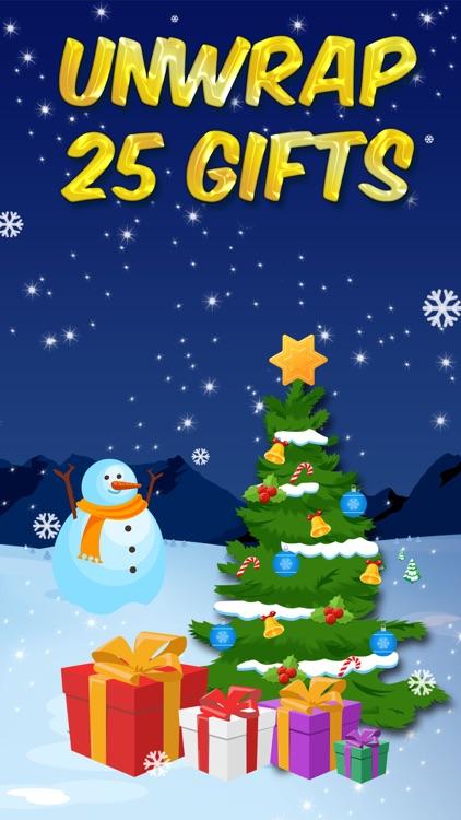 25 Days of Christmas 2018 screenshot-3
