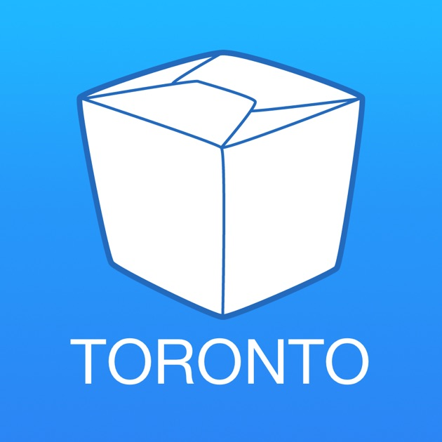 Best Food Trucks Toronto