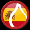 西班牙文學習 - EuroTalk