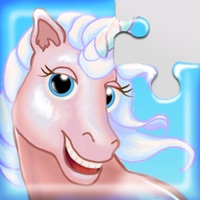 Codes for Cutesy: The Quest of the Unicorn Hack