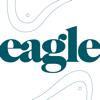 Eagle Golf Guide