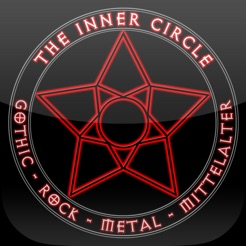 TIC - The Inner Circle