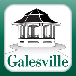 Bank of Galesville