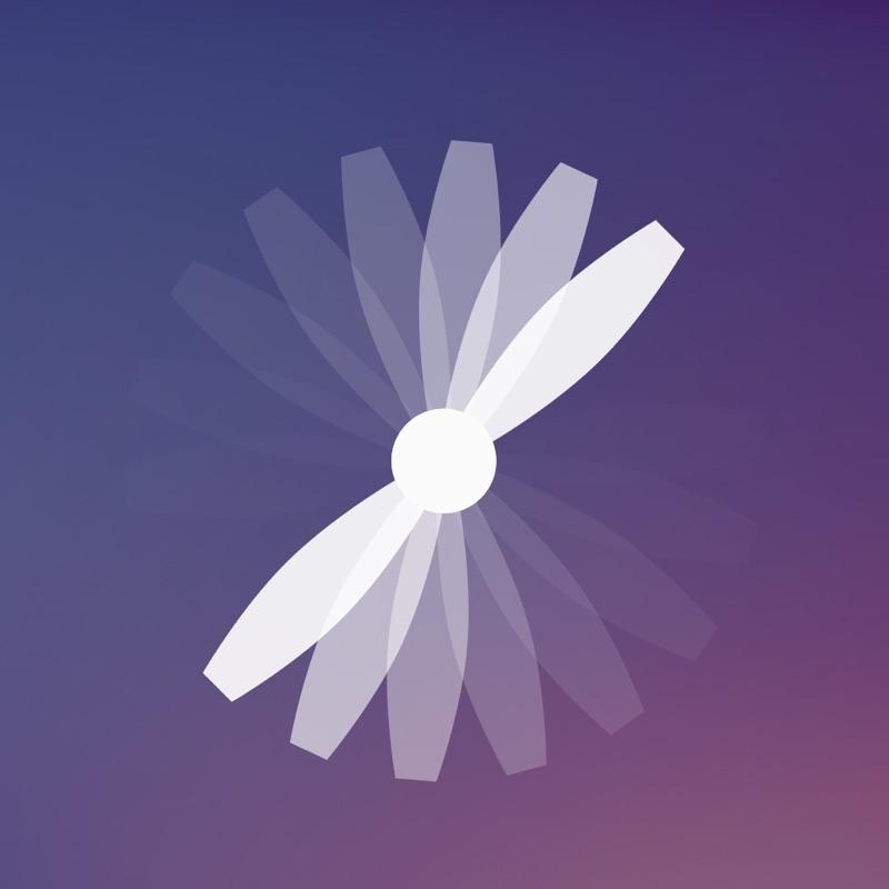 FreeFlight Mini Hack Tool
