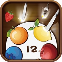 Codes for Fork Fruit Rotate Frontier Hack