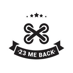 23MeBack