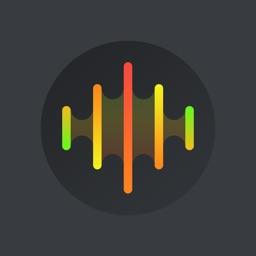 分贝检测仪-专业噪音测试仪