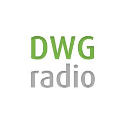 DWG Radio