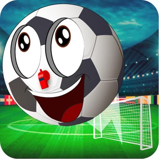 ZigZag Football