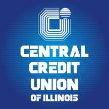 Central CU