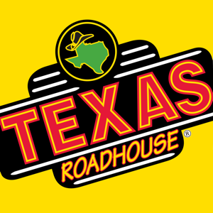Texas Roadhouse Mobile Food & Drink app