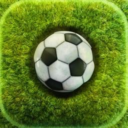 Slide Soccer - Play online!