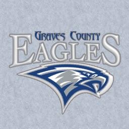 Graves County High School Athletics - Kentucky