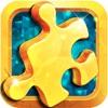 拼图 拼图软件 - Cool Jigsaw Puzzle