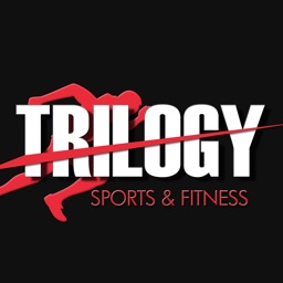 Trilogy Sports and Fitness