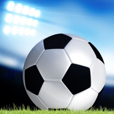 Activities of Poke Football Goal - Table Soccer Foosball