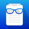Pawel Urbanek - Smart Wishlist Best App Deals artwork
