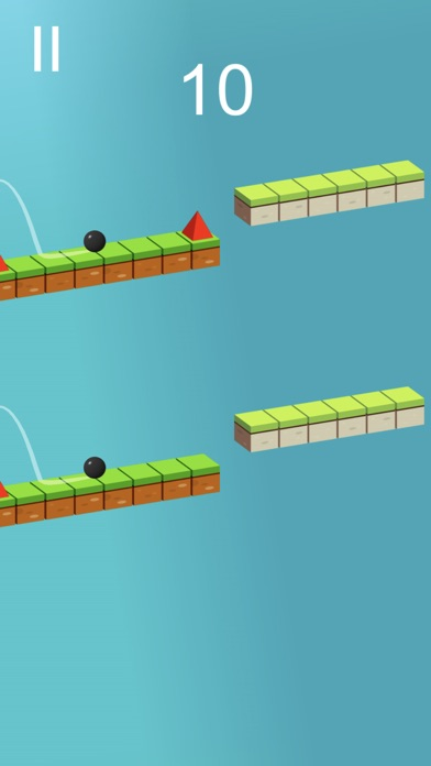 Just Jump screenshot 2