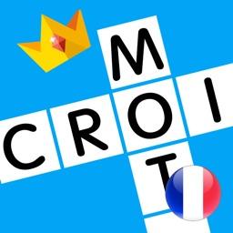 Français Mots Croisés HD