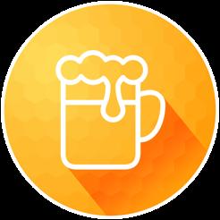 GIF Brewery by Gfycat