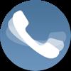 Call Connector - PlayShakespeare.com