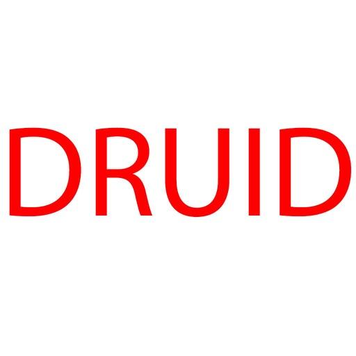 DRUID Impairment Evaluation