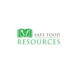 Food Safety LMS