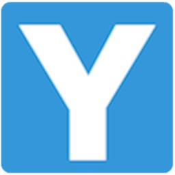 YooConn