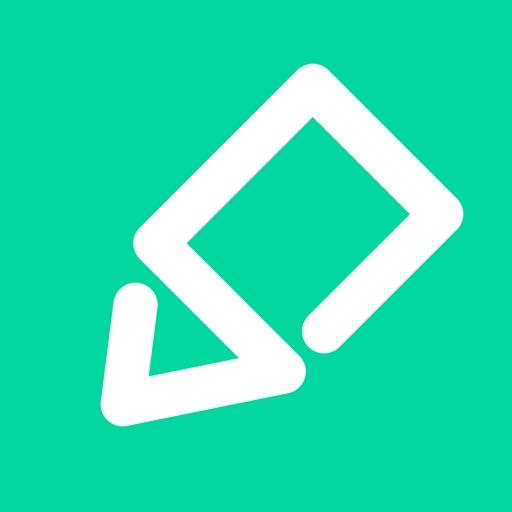 闪袋-用钱账单管家 free software for iPhone and iPad