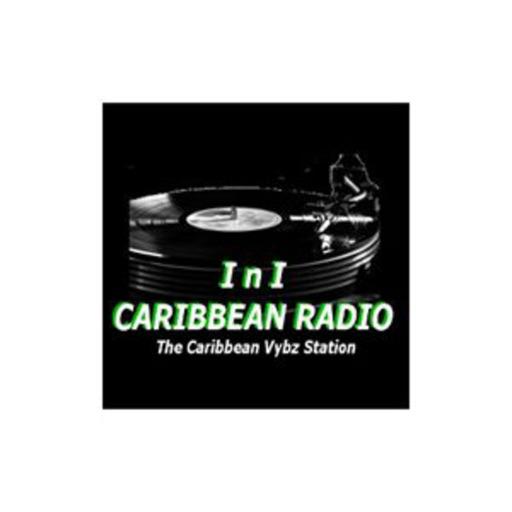 I n I Caribbean Radio
