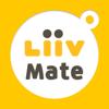 Liiv Mate