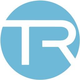 Trucker District