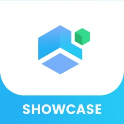 Intiaro WL Showcase