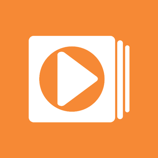 Fast Video Browser - browse videos by snapshot