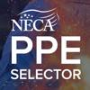 NECA 70E® PPE Selector Guide