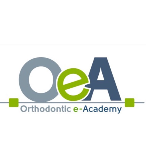 Orthodontic-e-Academy