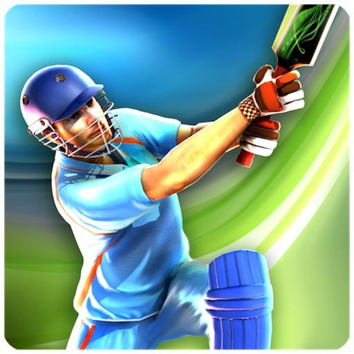 cricket live T20 Pro