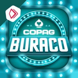 Buraco - Copag Play