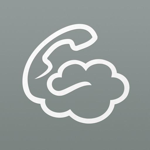 Cloud Softphone