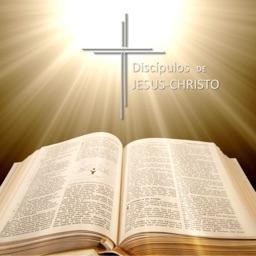 Discípulos  de Jesus Christo