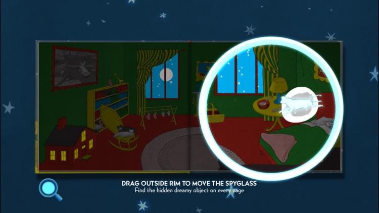 Goodnight Moon - A classic bedtime storybook screenshot-4
