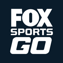 FOX Sports GO: Watch Live
