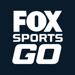 54.FOX Sports GO: Watch Live