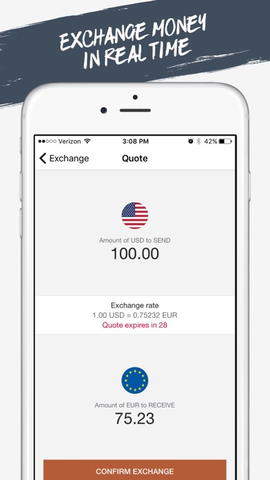 Download Global Currency Card for Pc