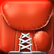Boxing Timer Pro Round Timer app review