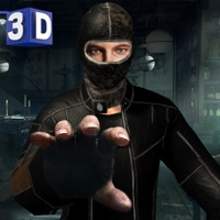 Codes for Super thief Games Robbery Hack