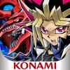 遊戲王 決鬥聯盟(Yu-Gi-Oh! Duel Links)