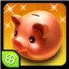金運風水 - iPhoneアプリ