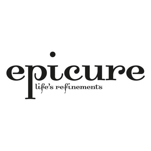 Epicure (Magazine)